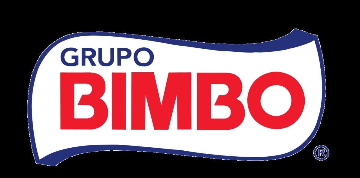 1200px-ORGANIZACION_GRUPO_BIMBO-01.png