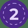 2_E-LEARNING