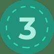 3_E-LEARNING