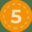 5_E-LEARNING