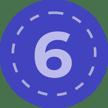6_E-LEARNING
