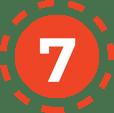 TIP 7 UNAM