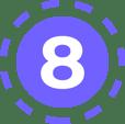 TIP 8 UNAM