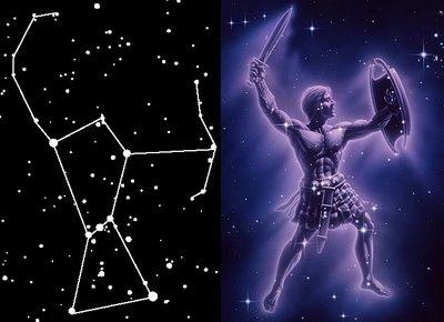 Constelación de Orión.jpg