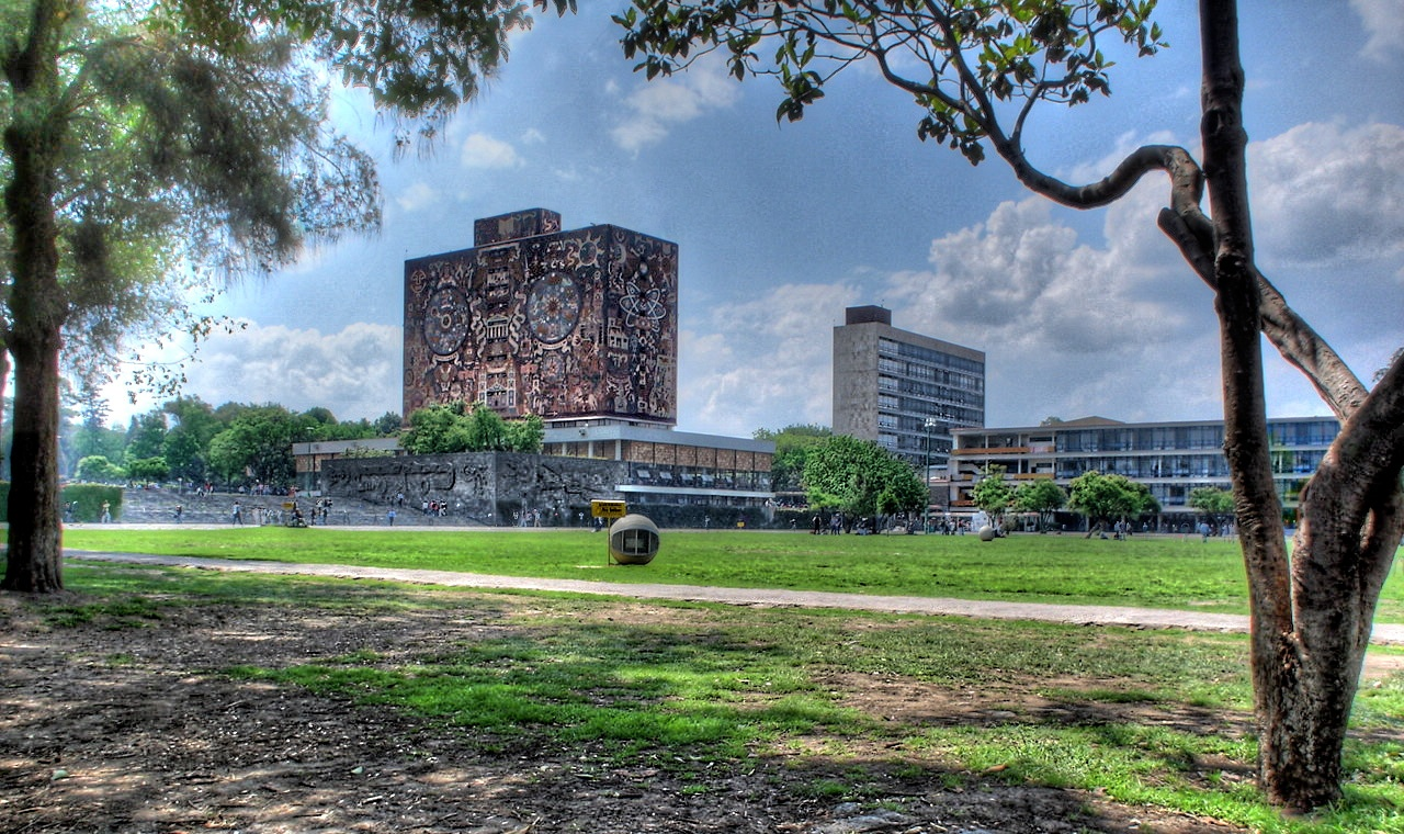 UNAM_Ciudad_Universitaria.jpg