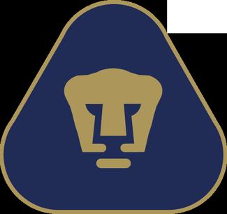 pumas logo.png