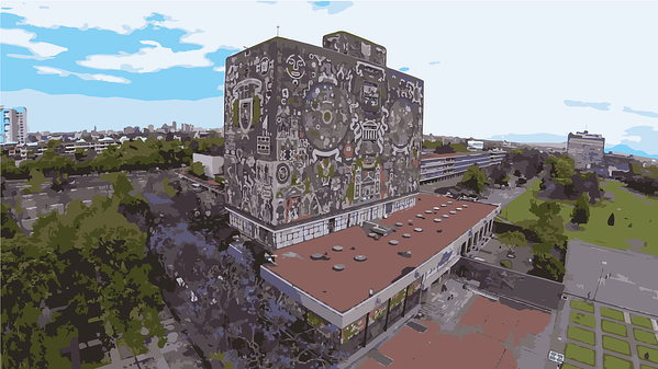 Blog-UNAM