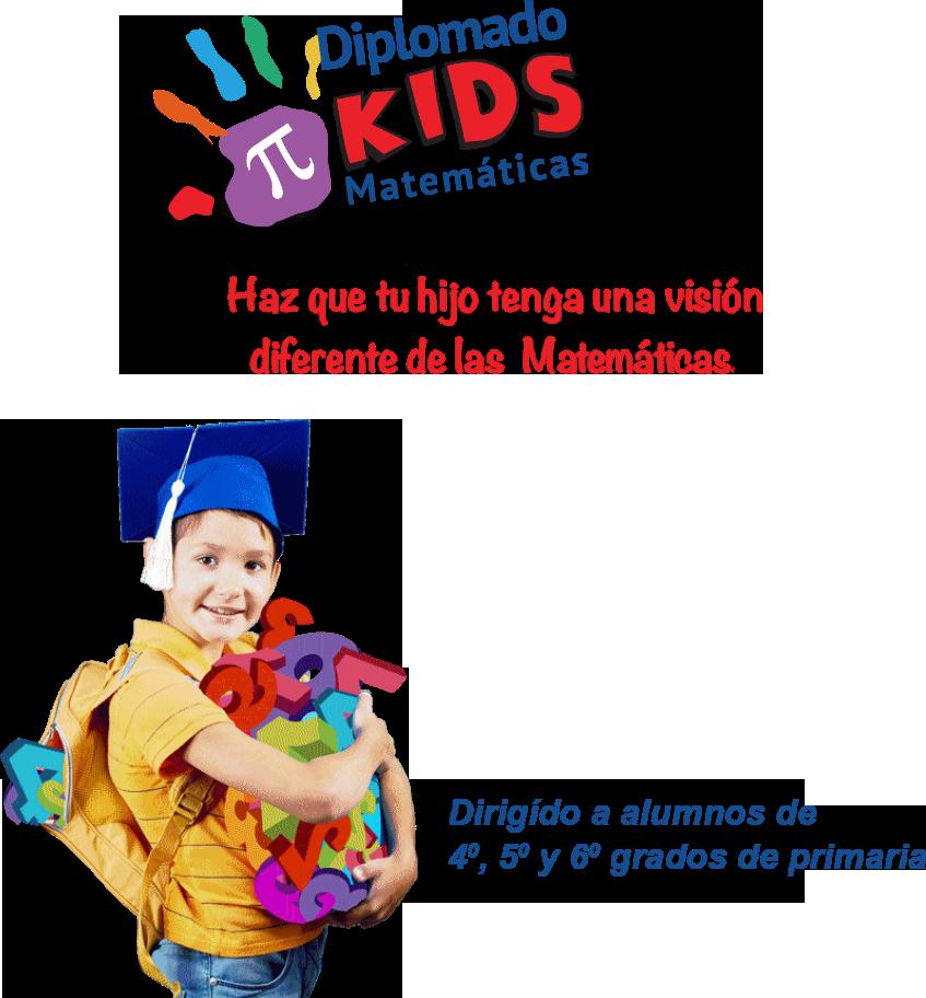 diplokids