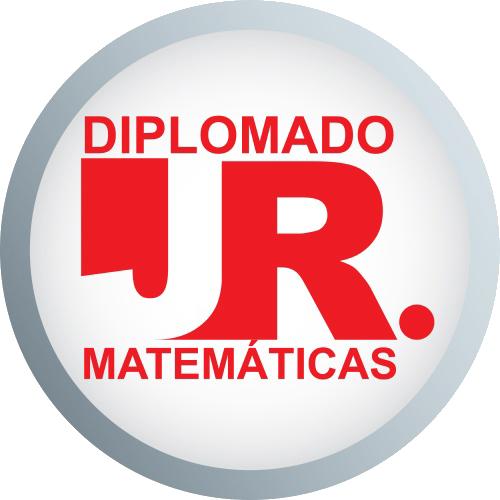 diplomado_junior.jpg
