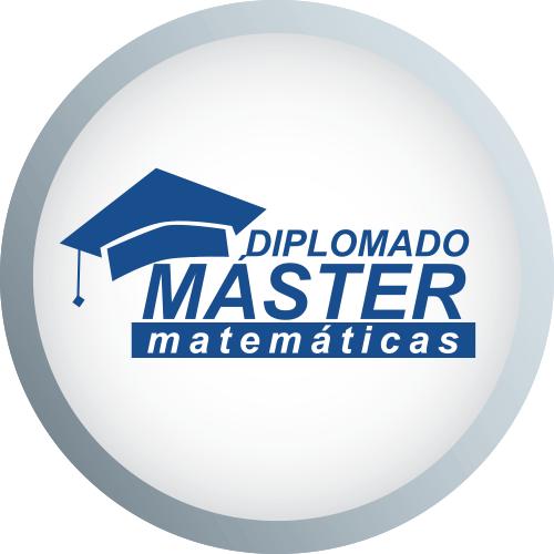 diplomado_master.jpg