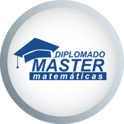 diplomado_master