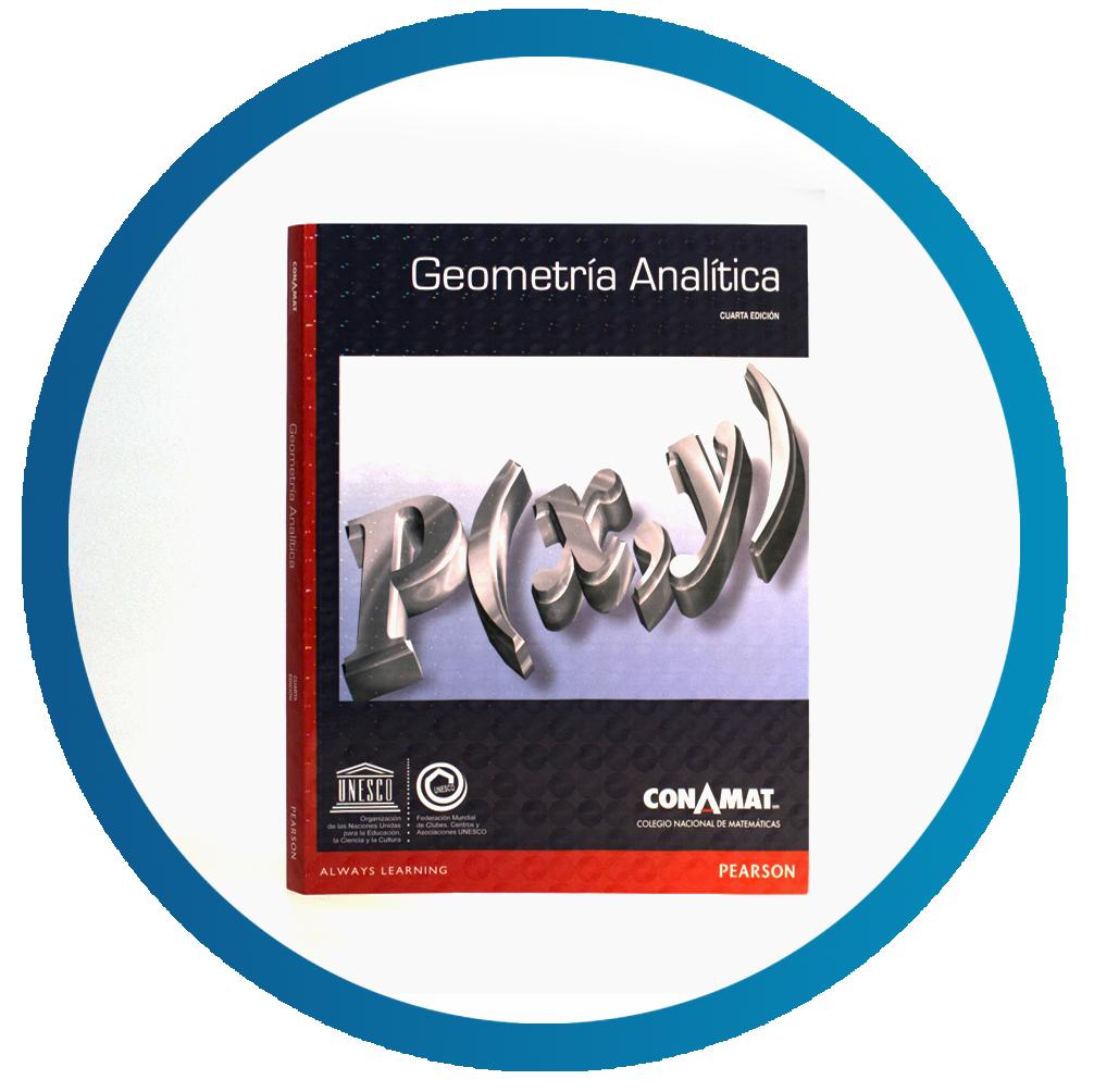 Geometría Analítica.png