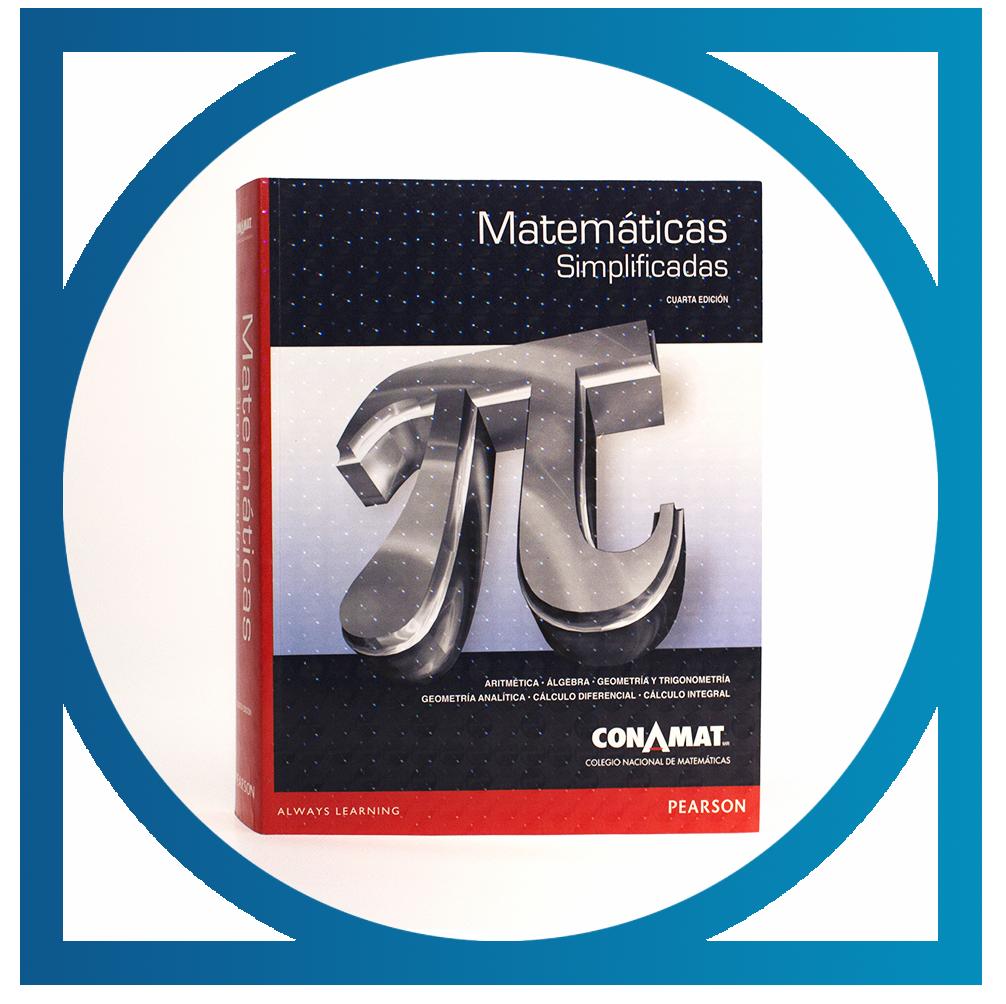 Diplomado en Matemáticas