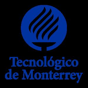 Tec. de Monterrey
