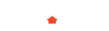 logo conamat_BLNC.png