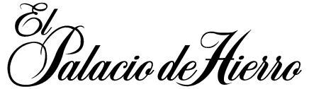 Logo_El_Palacio_de_Hierro.png