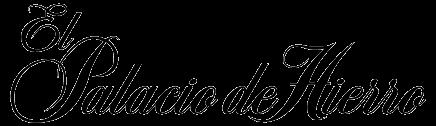 Logo_El_Palacio_de_Hierro