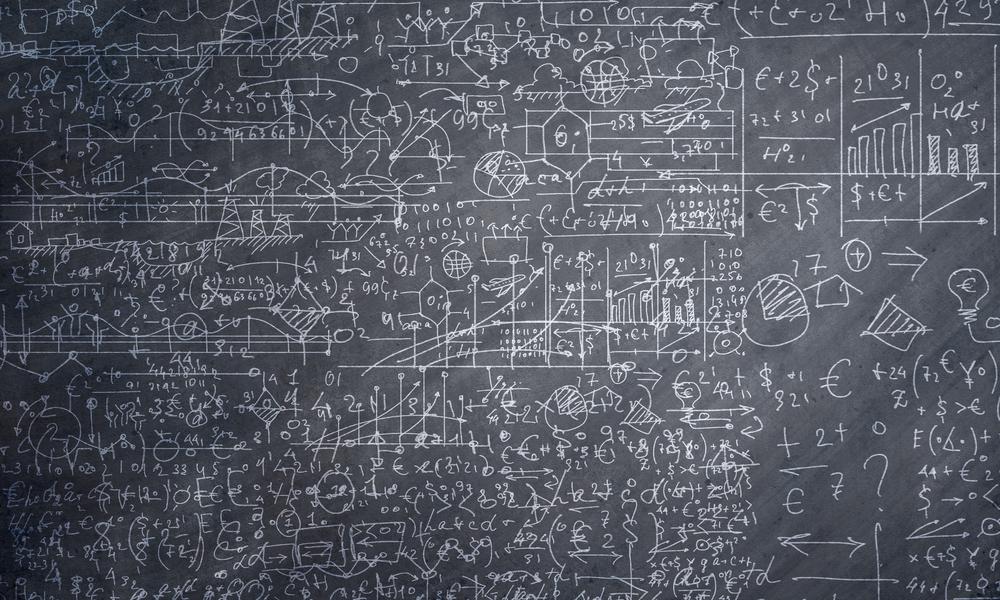 Diplomado Matemáticas CONAMAT