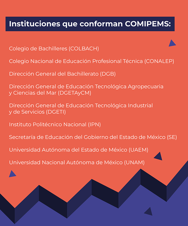 blog-instituciones-comipems