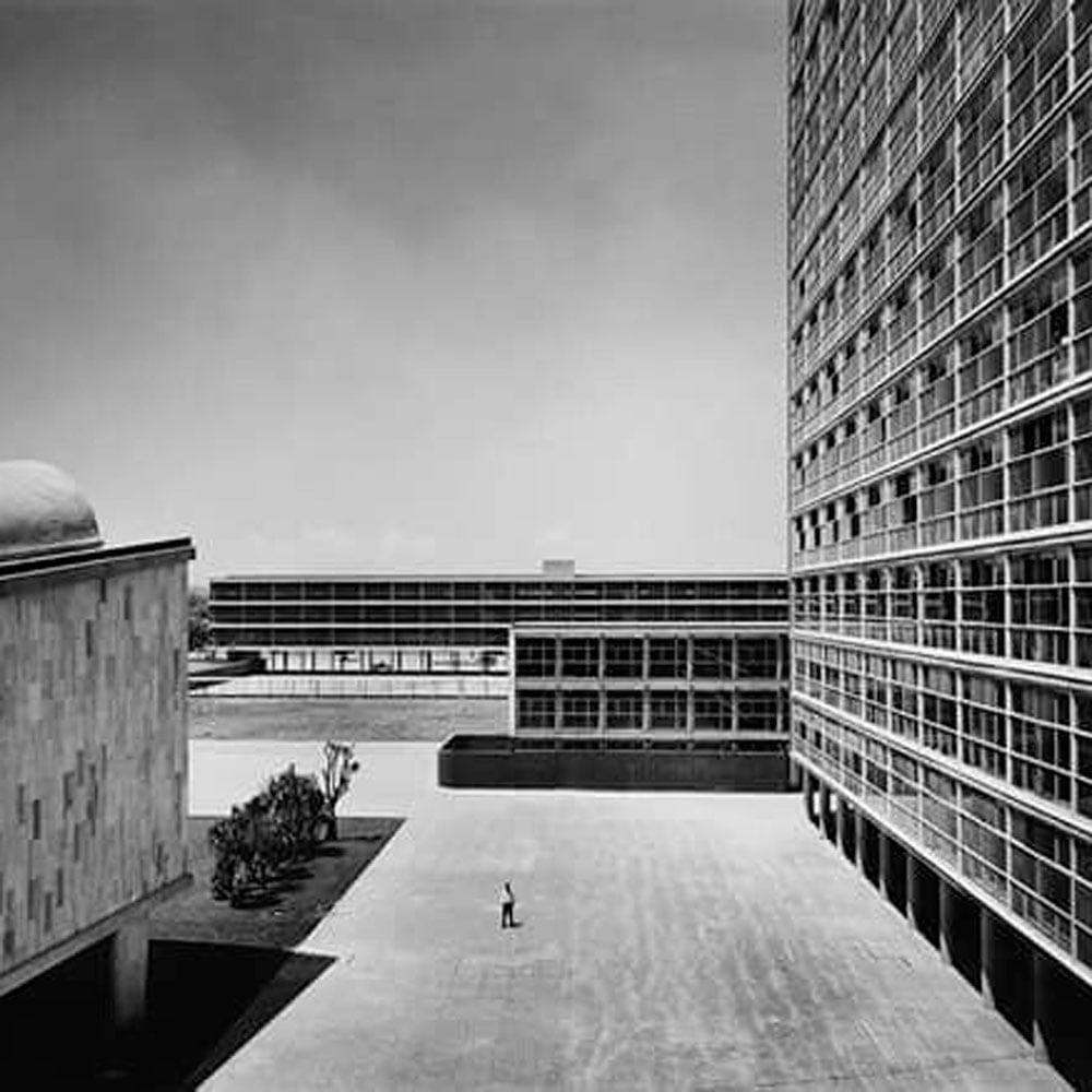 ciudad-universitaria-1950