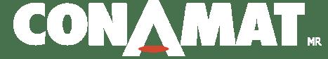 logo conamat_hubspot.png