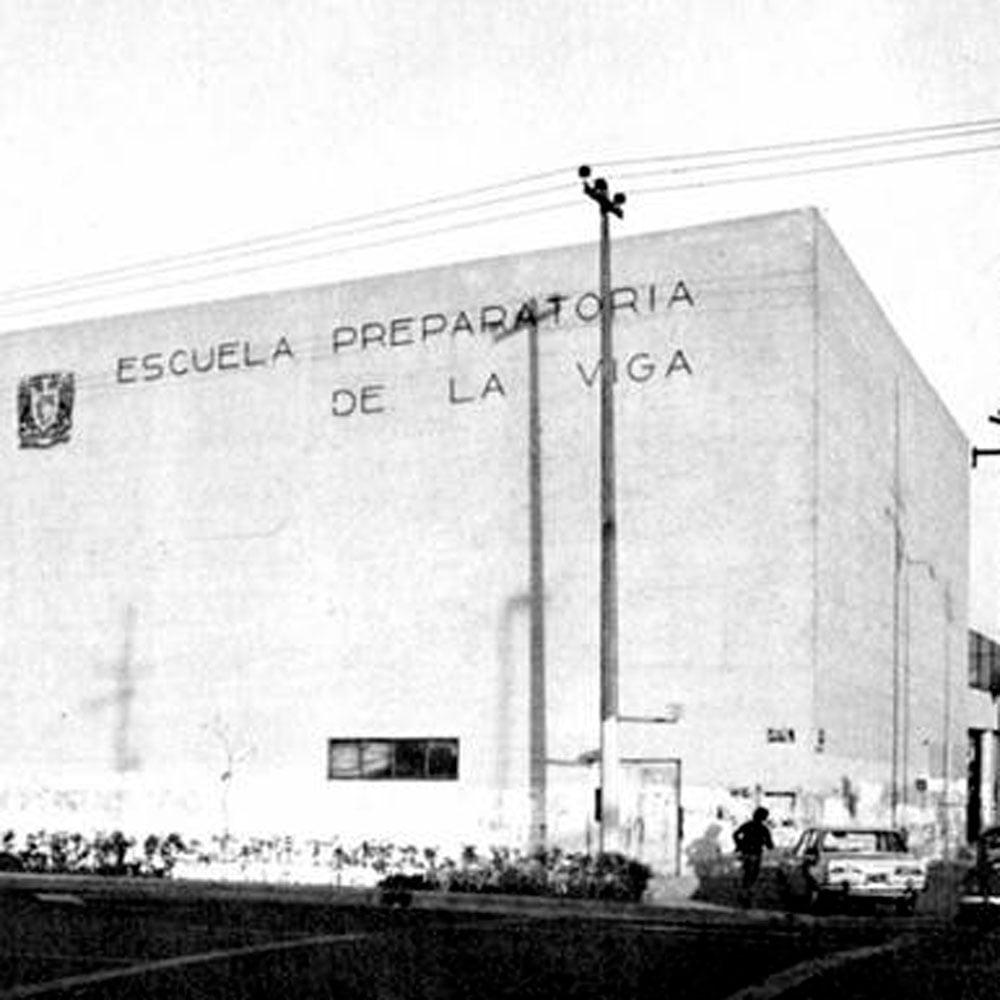 unam_prepa_7-Ezequiel-A.-Chávez-años-setenta