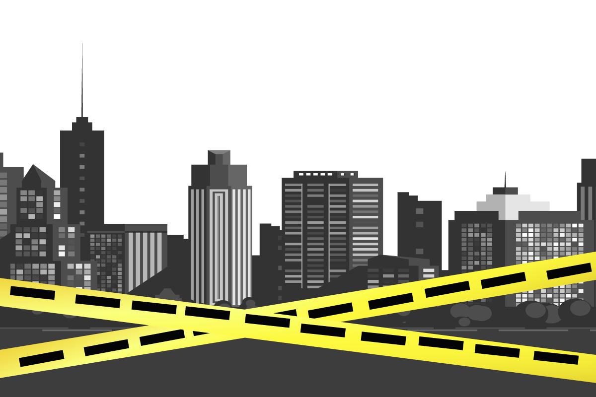 edificios-cinta-amarilla.png