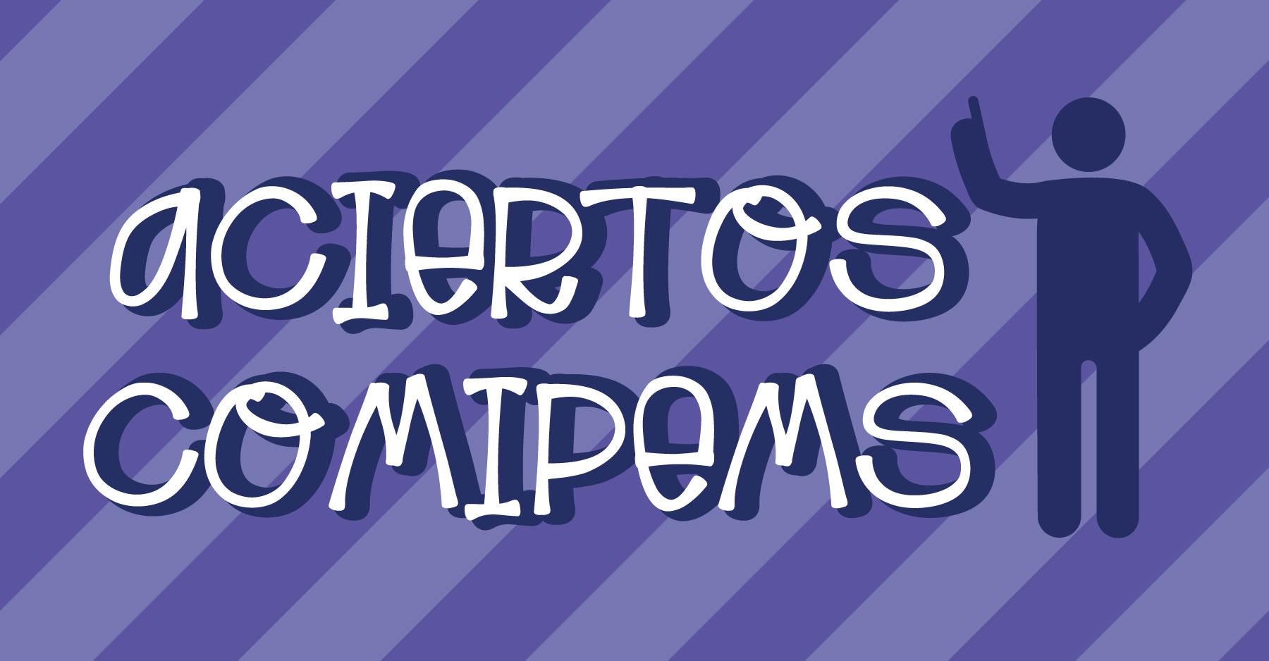 COMIPEMS-BLOG-ACIERTOS2