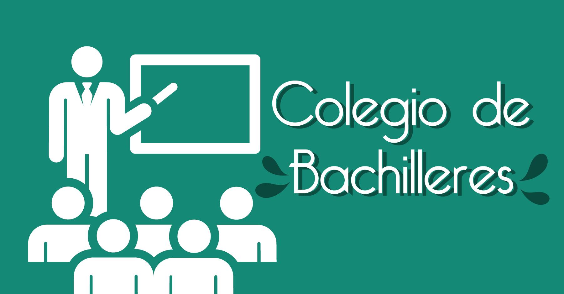 Colegiodebachilleres2