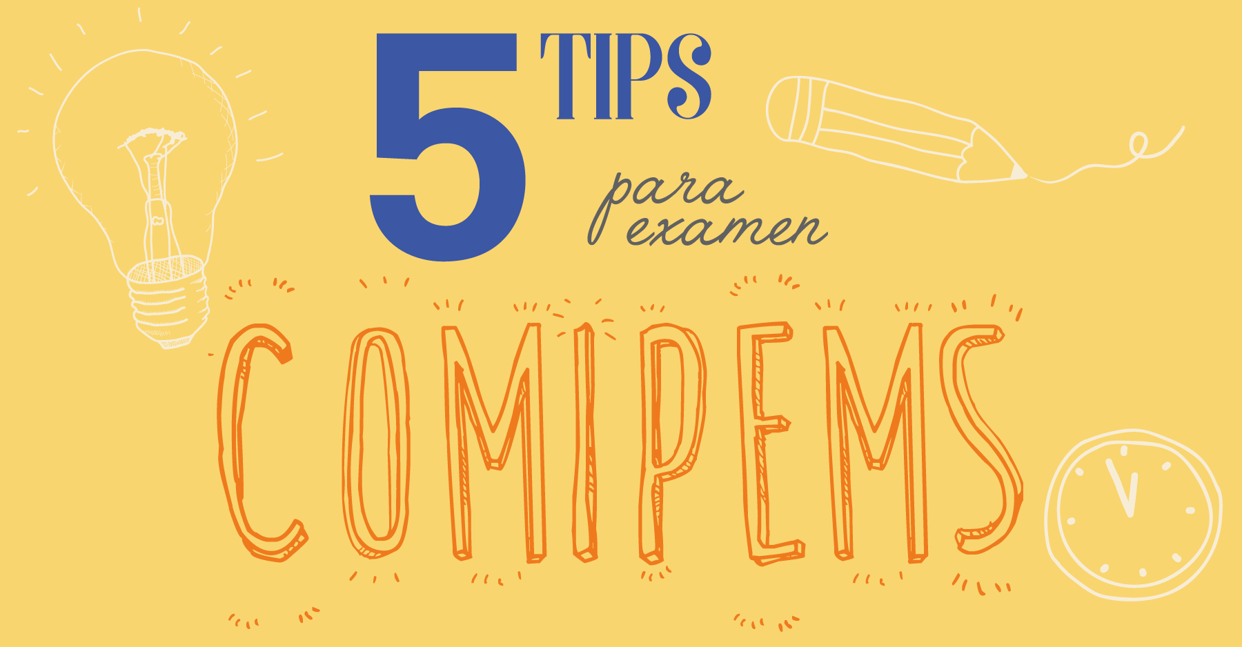 Comipems_Blog