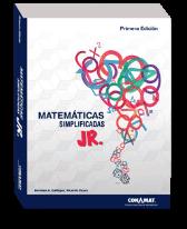 Mathmaticas
