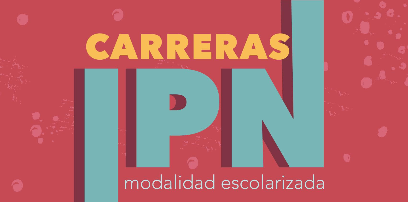 IPN-BLOG-CARRERAS