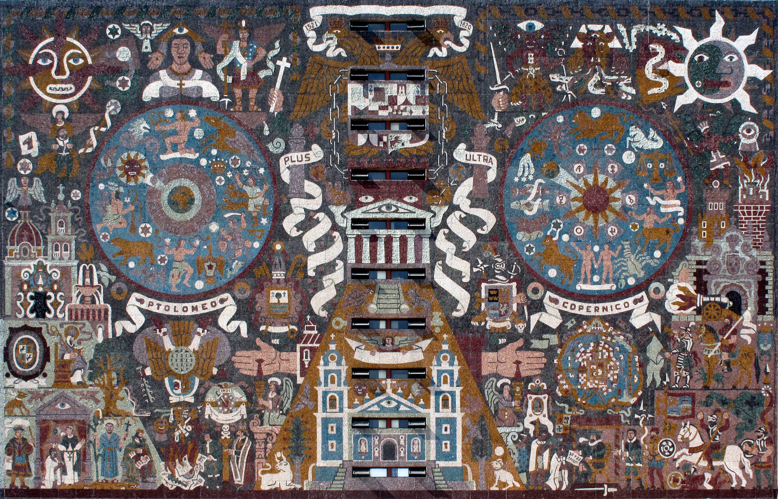 mural-conquista-3