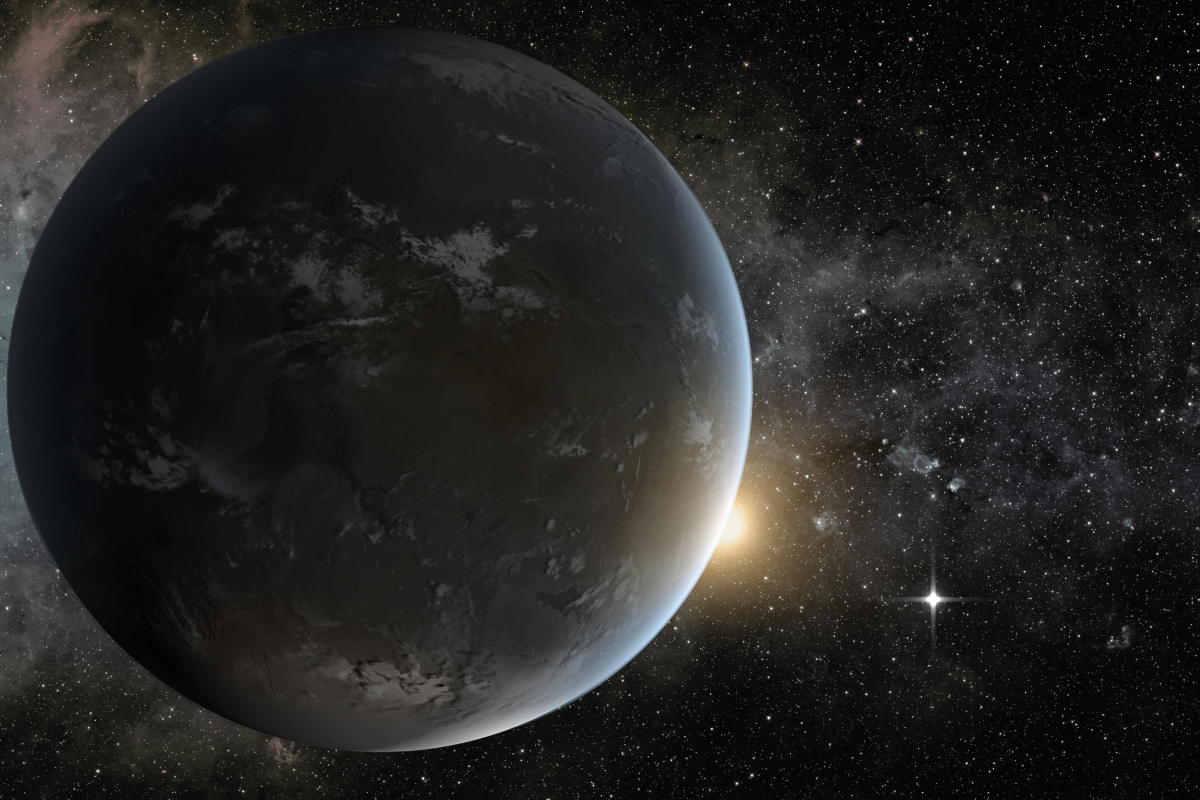 Kepler452-b.png