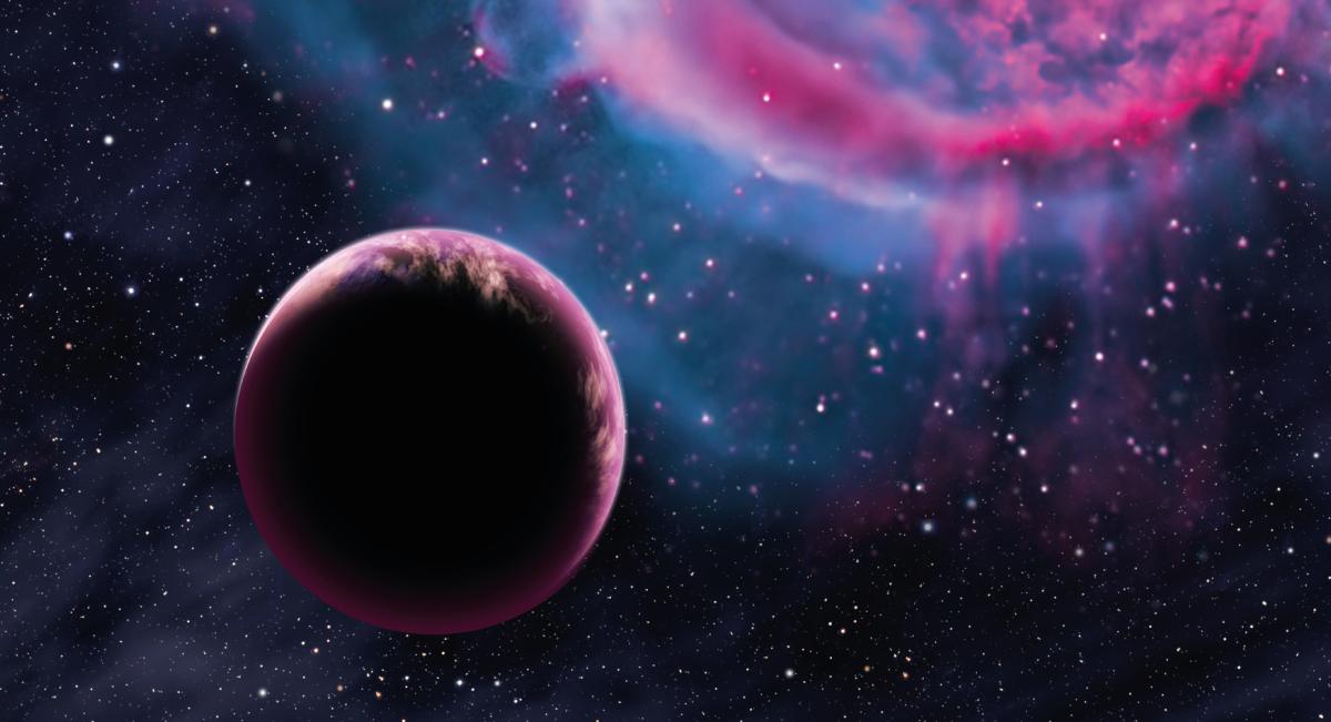 Kepler452-b2.png